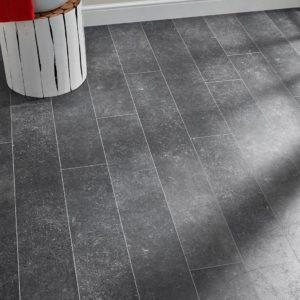 100 Waterproof Laminate Flooring For, Grey Bathroom Laminate Flooring