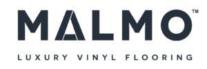 Malmo Flooring Vinyl Planks